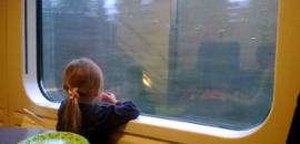 Perhehytin ikkuna