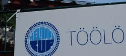 Helsinki Cup Töölö